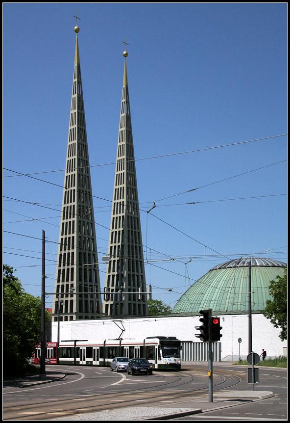 moderner kirchenbau kirch