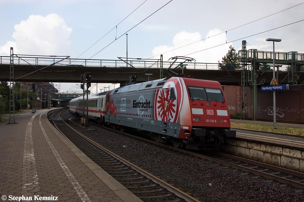 Eintracht Br