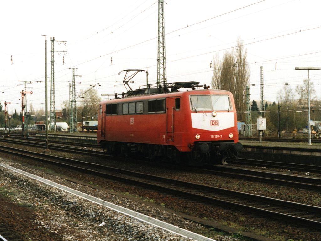 111-120-2-auf-bahnhof-rheine-472514.jpg