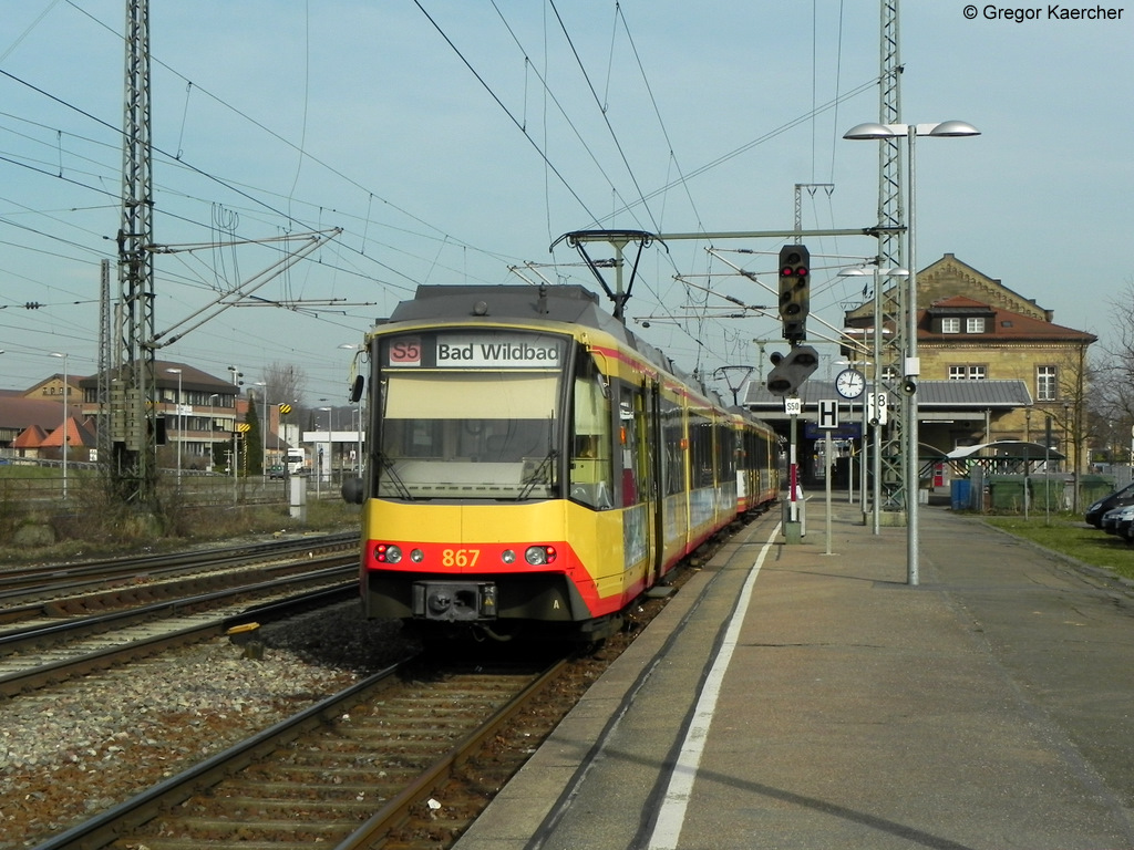 www l Ettlingen
