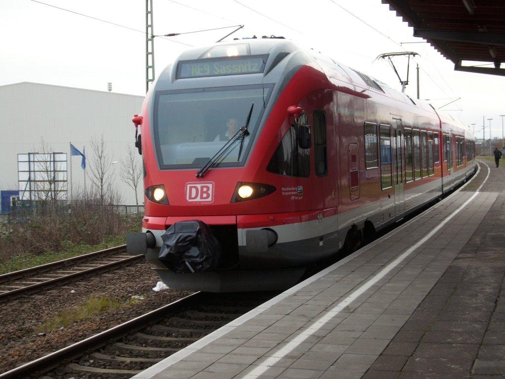 finja partnerbörse login Goslar