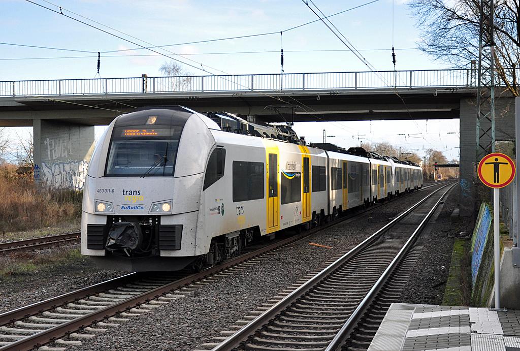 Mrb Köln Bonn