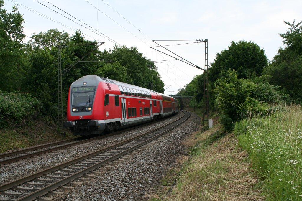 www.50 plus.de Offenburg