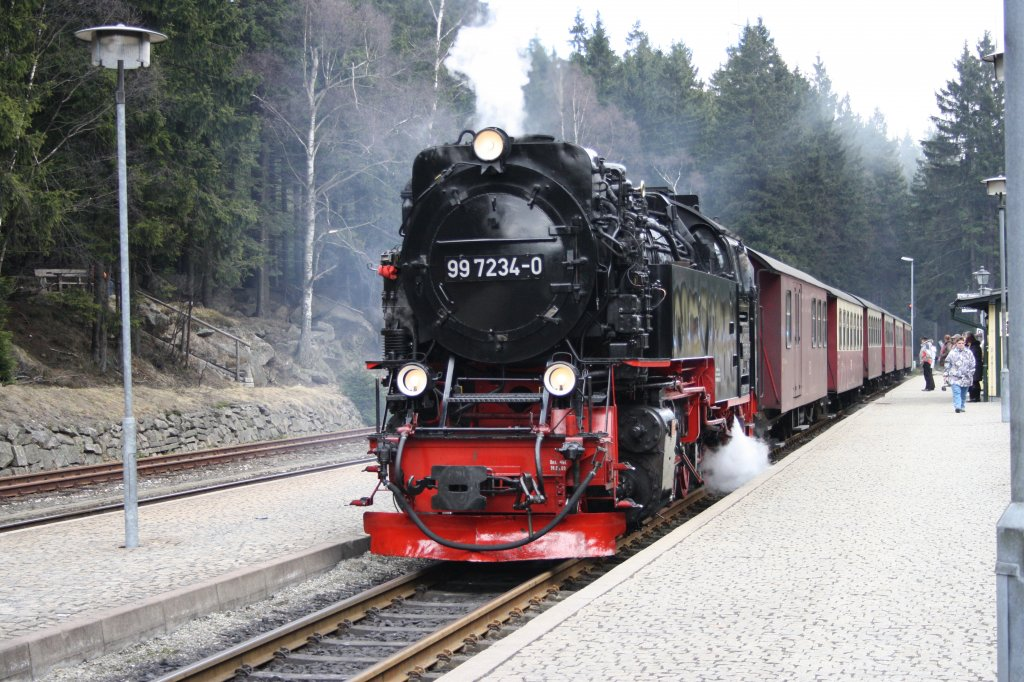 Resultado de imagen de foto vintage tren