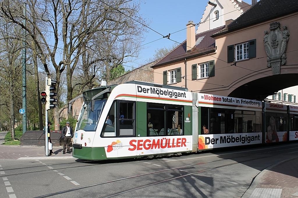 Singles augsburg kostenlos