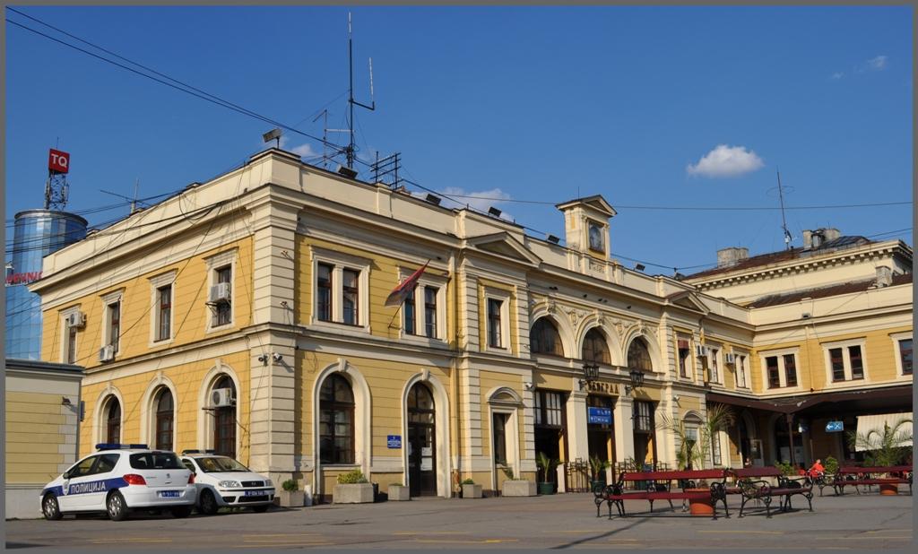 flirt 3 serbien wiki