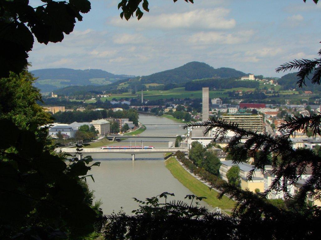 Flirt österreich kostenlos