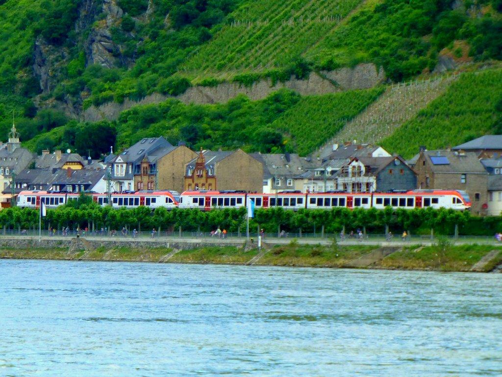 Singlebörse in Marburg-Biedenkopf und Singletreff : Sie sucht Ihn