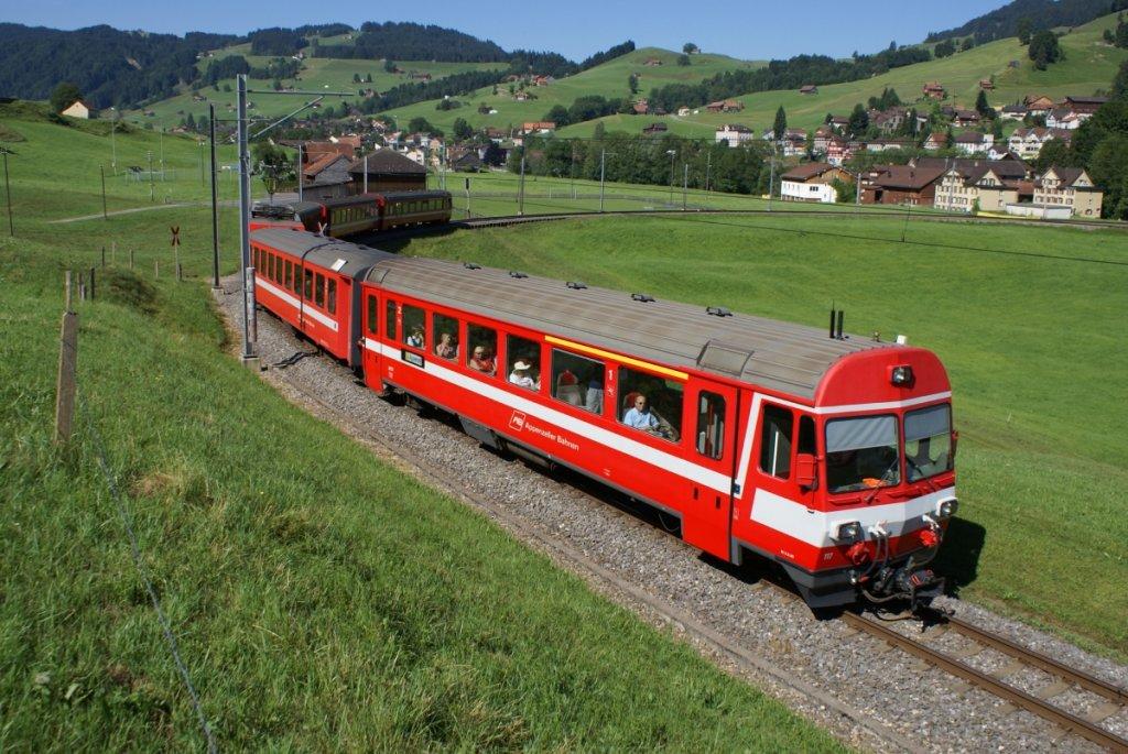 forum kostenlos vergleich Lahr/Schwarzwald