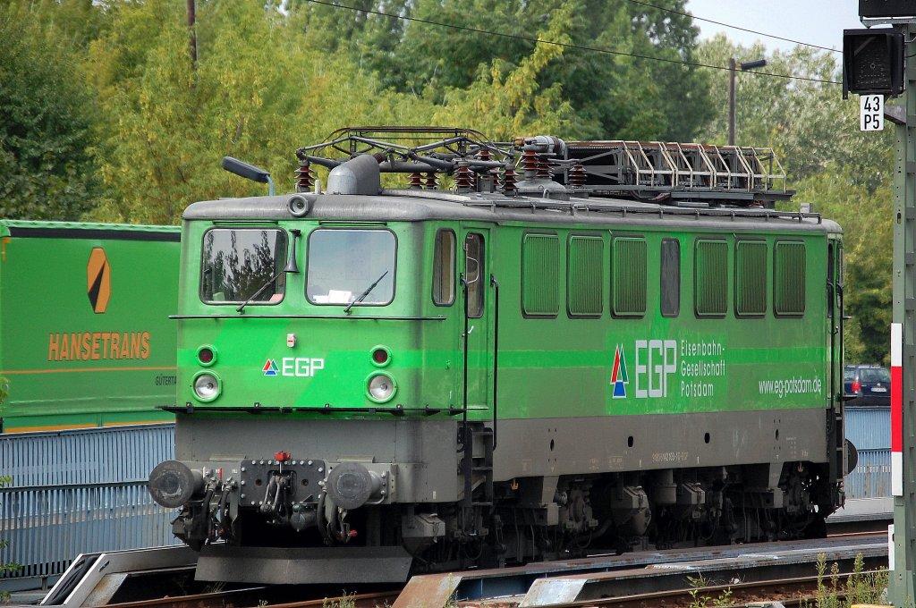Greifswalder Str 140