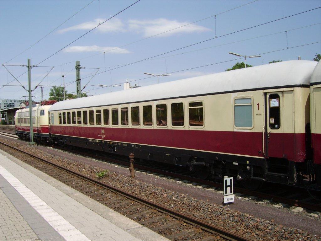 http://www.bahnbilder.de/1024/ein-tee-rheingold-wagen-heidelberg-513359.jpg
