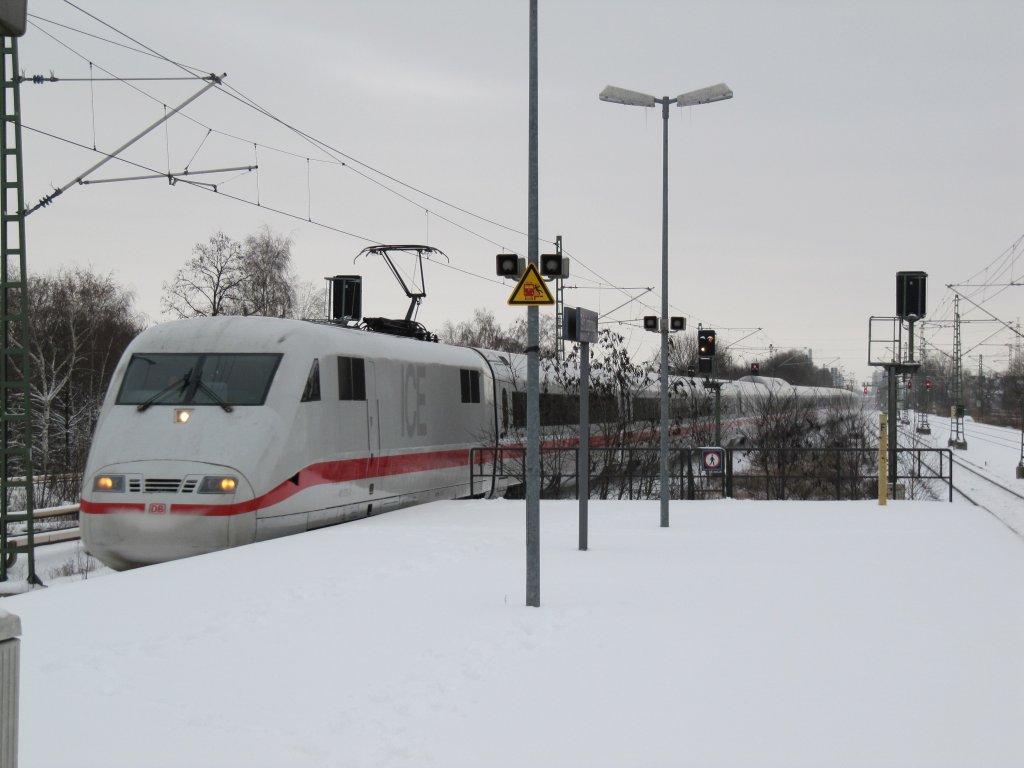 Gute singlebörse kostenlos österreich