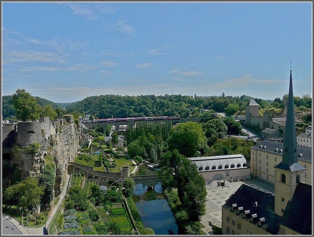 Datingseite luxemburg greenpeace magazin video on Vimeo