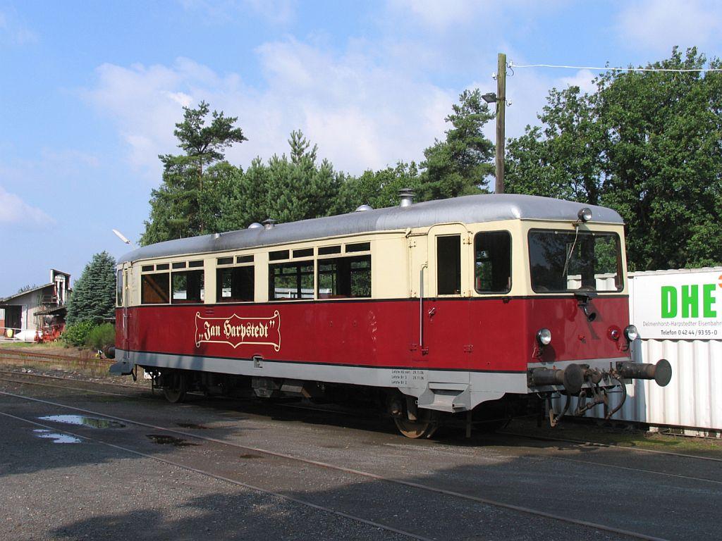 Delmenhorst dating