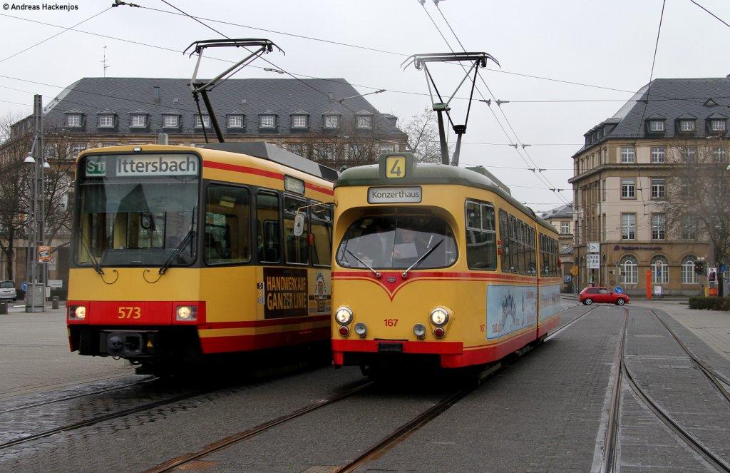 S11 Ittersbach