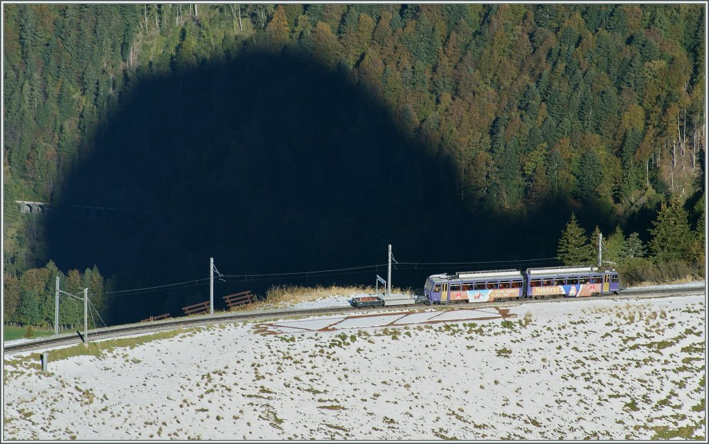 kundinnen und kunden der schweizerischen post können sich neu per ...