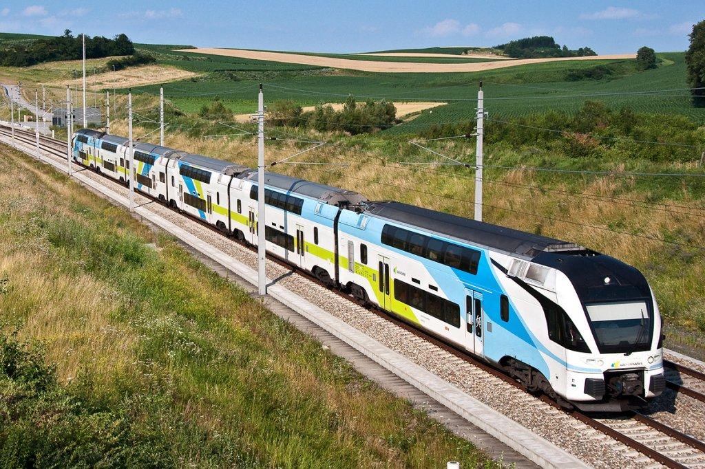 westbahn angebote