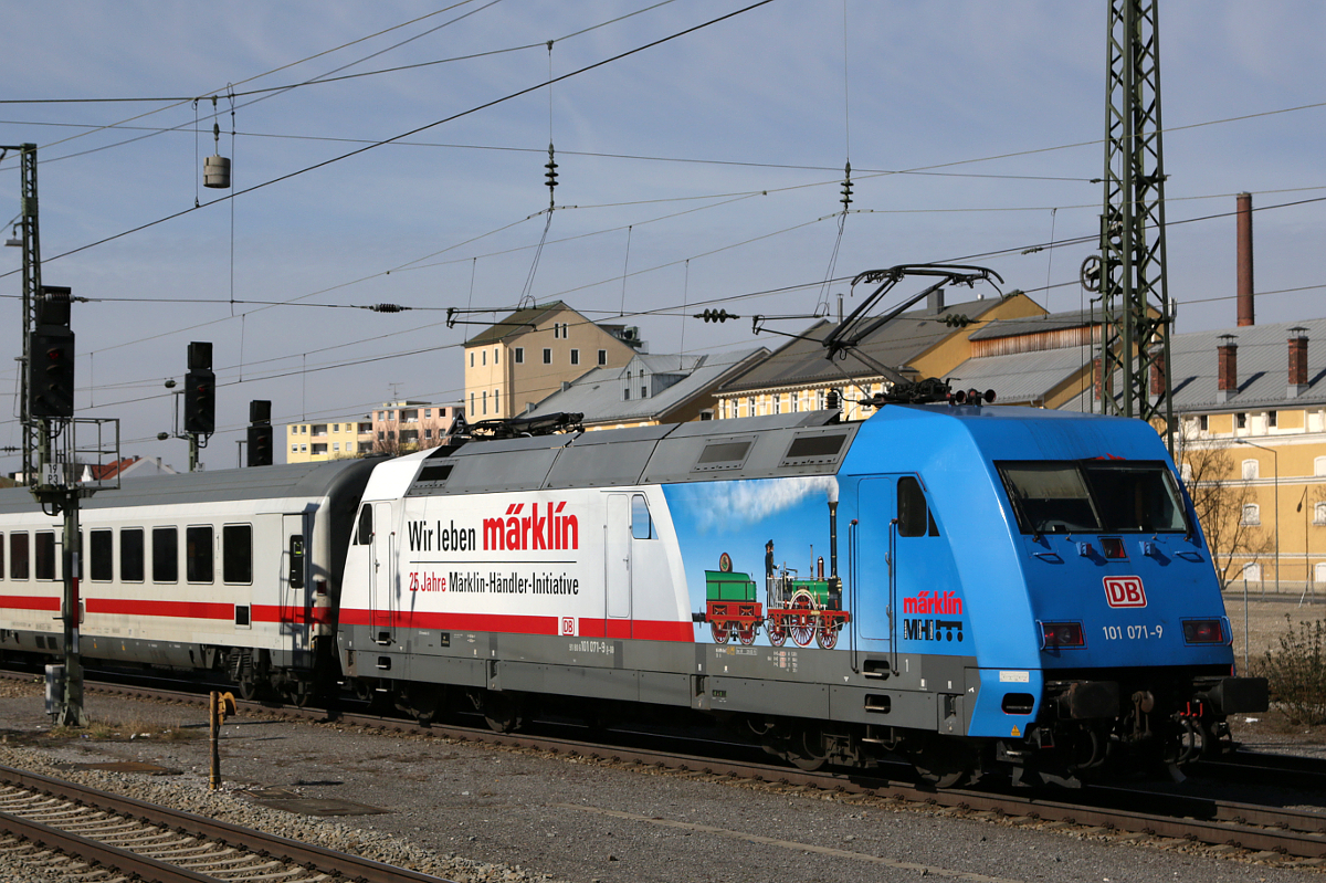 Rosenheim Dortmund