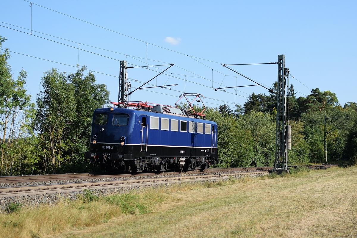 http://www.bahnbilder.de/1200/110-262-bayernbahn-faehrt-am-1102855.jpg