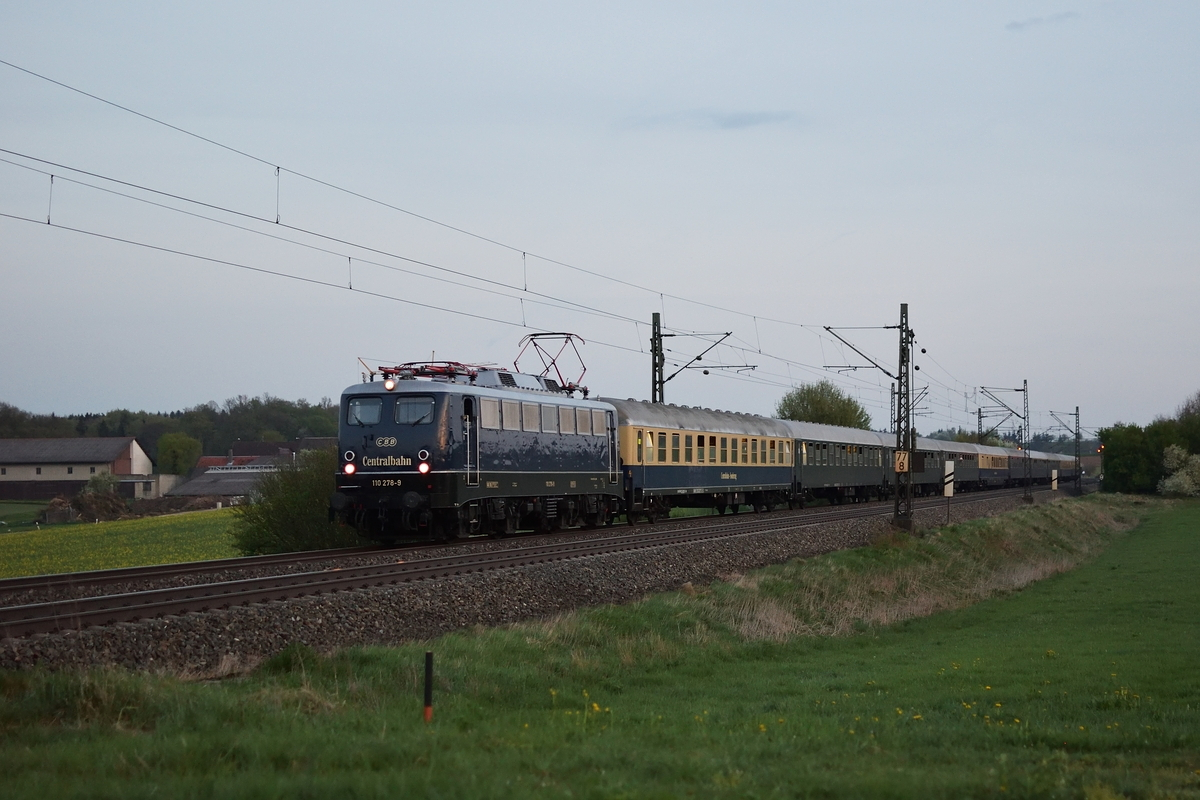 http://www.bahnbilder.de/1200/110-278-centralbahn-bespannt-am-1121225.jpg