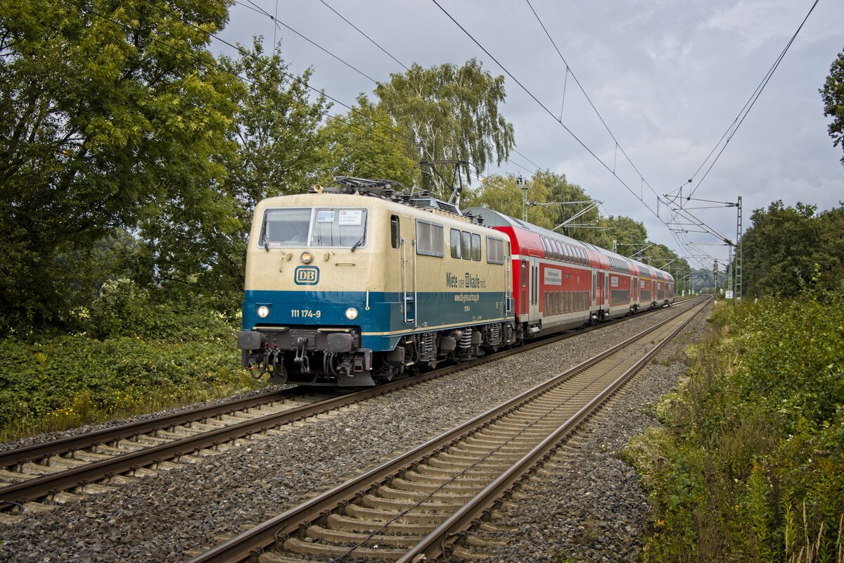 https://www.bahnbilder.de/1200/111-174-9-mit-dem-centralbahn-ersatzzug-1268441.jpg