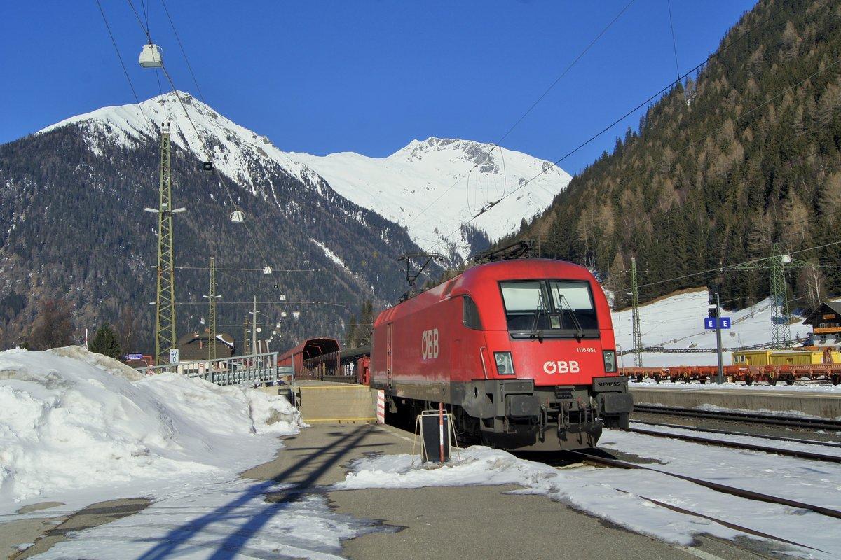 Bekanntschaften in Obervellach - Partnersuche & Kontakte