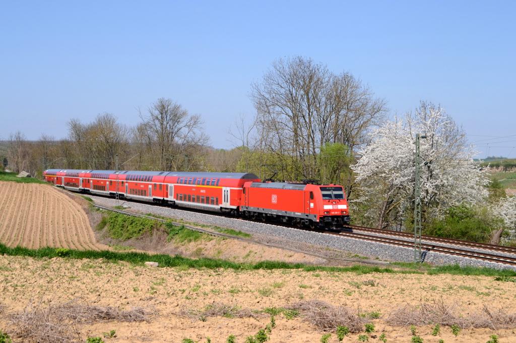 the futurama xxx Lauffen am Neckar(Baden-Württemberg)