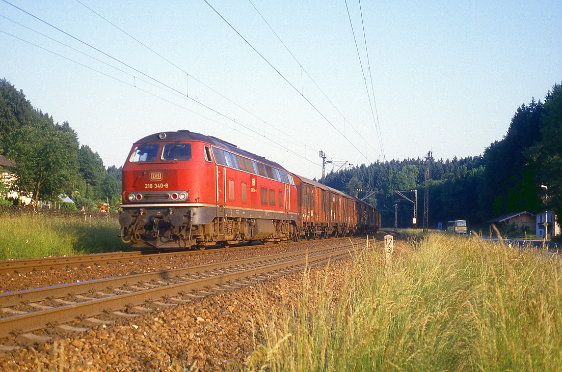 218 340, Bad Endorf, 27.06.1984.