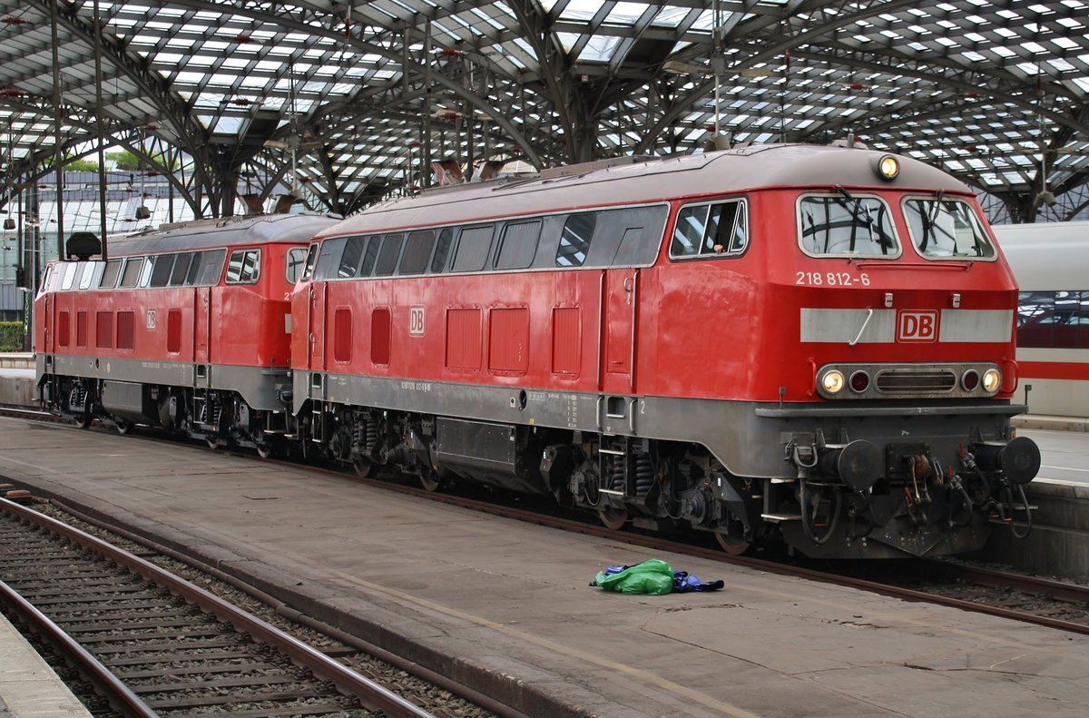 218 812 6 Fotos Bahnbilder De