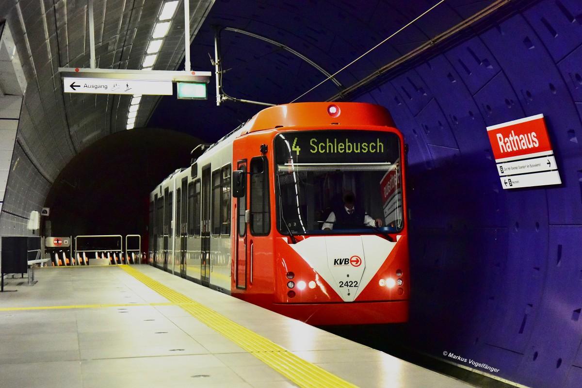 stadtbahn kvb linie 16 von bonn nach k ln niehl in godorf. Black Bedroom Furniture Sets. Home Design Ideas