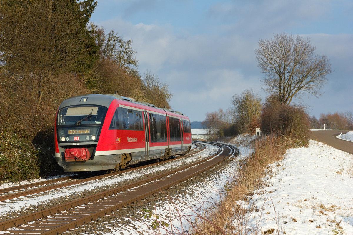 https://www.bahnbilder.de/1200/642-221-als-re-heilbronn-crailsheim-1239929.jpg