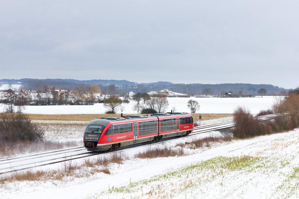 https://www.bahnbilder.de/1200/642-674-als-re-heilbronn-hessental-1242293.jpg