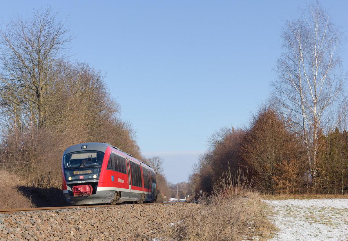https://www.bahnbilder.de/1200/642-725-als-re-crailsheim-heilbronn-1240781.jpg