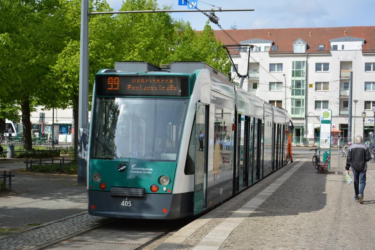 Am steht diese siemens combino 405 nordhausen for Siemens platz