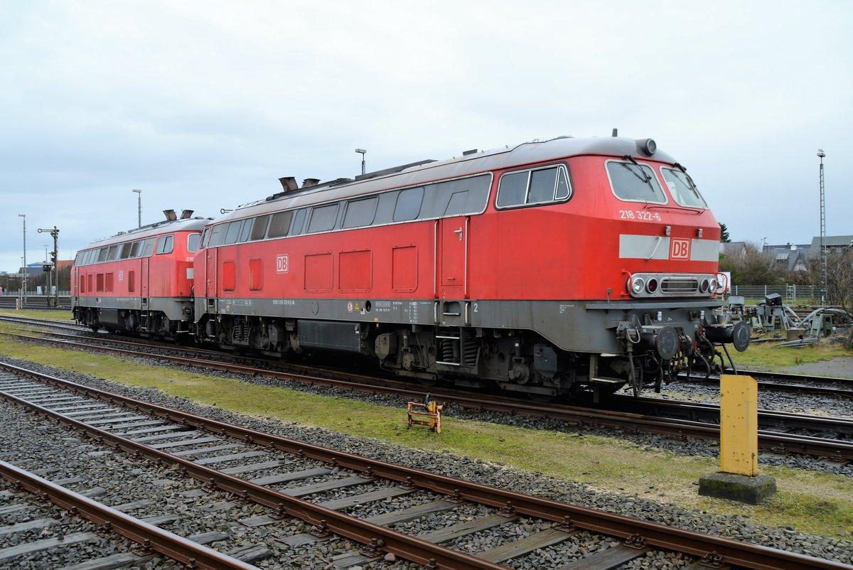 218 322 6 Fotos Bahnbilder De