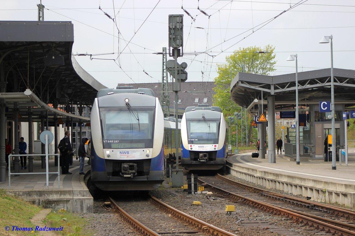 Bahnhof Löhne bahnhof lohne hausdesigns co