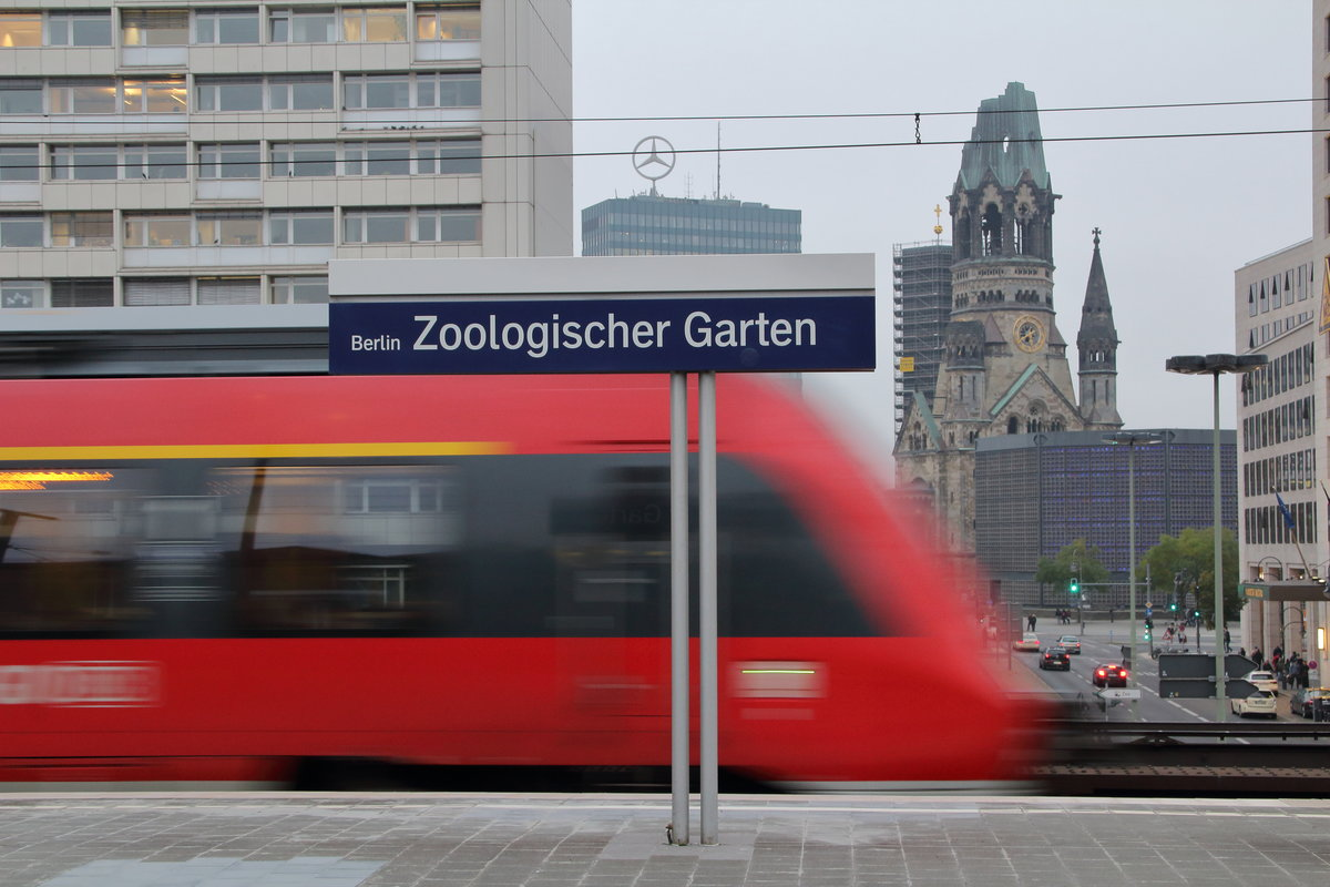 bahnhof berlin zoologischer garten fotos. Black Bedroom Furniture Sets. Home Design Ideas