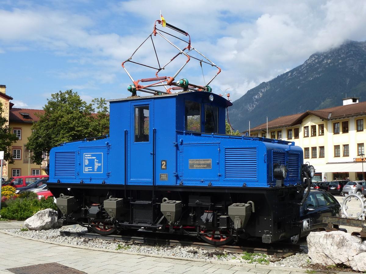 bayerische-zugspitzbahn-tallok-2-steht-817337.jpg
