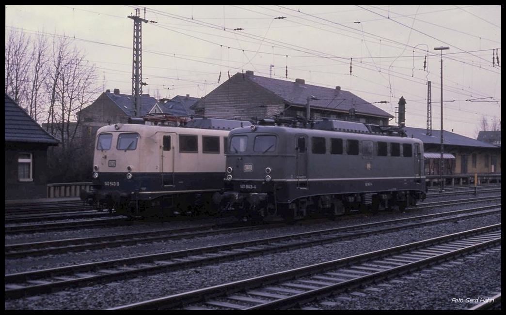 Bahnhof Löhne bahnhof löhne fotos bahnbilder de