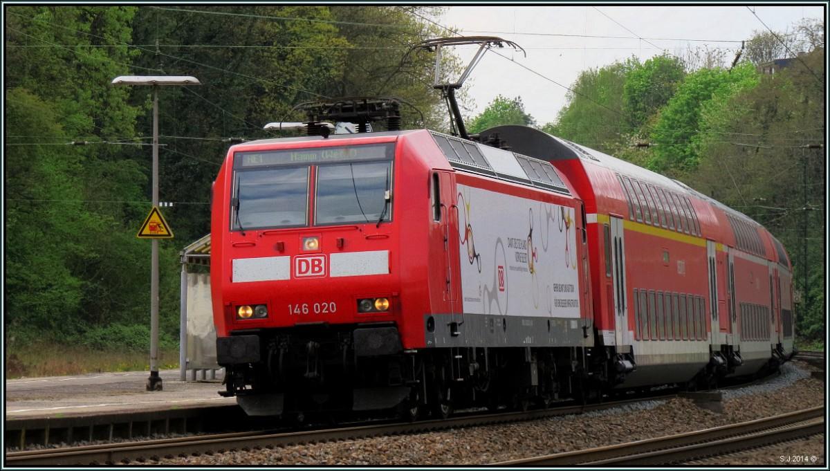 Nrw Express