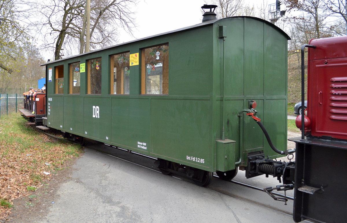 die berliner parkeisenbahn bpe parkeisenbahn wuhlheide unterwegs mit dem t glich jetzt im f. Black Bedroom Furniture Sets. Home Design Ideas