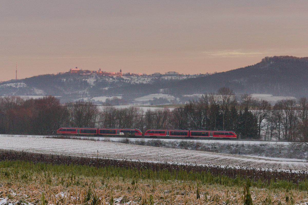 https://www.bahnbilder.de/1200/doppeltraktion-642-als-re-heilbronn-crailsheim-1240218.jpg