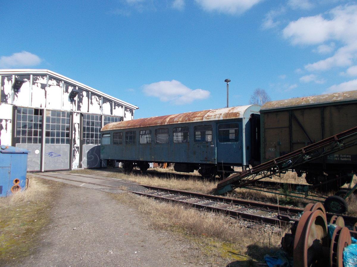 Berliner Eisenbahnfreunde Ev Bef Fotos Bahnbilderde