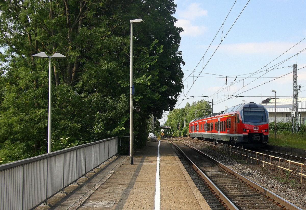 Aachen singles