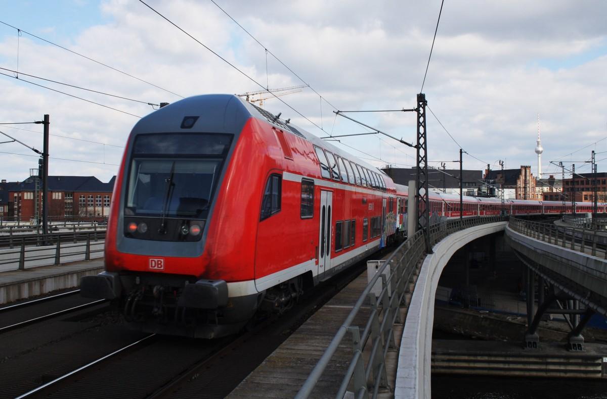 Von Hier Nach Hamburg