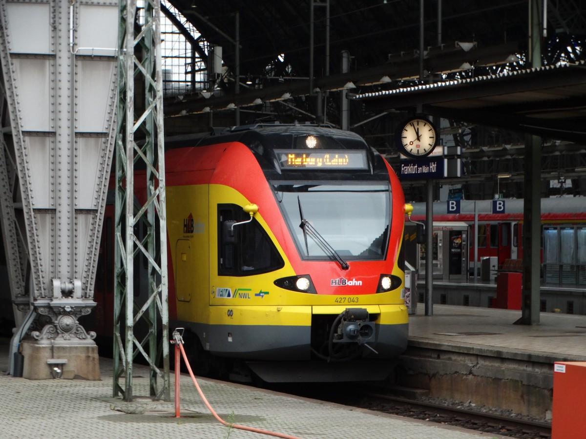 Wissenswertes zur Online-Partnersuche in Bayern