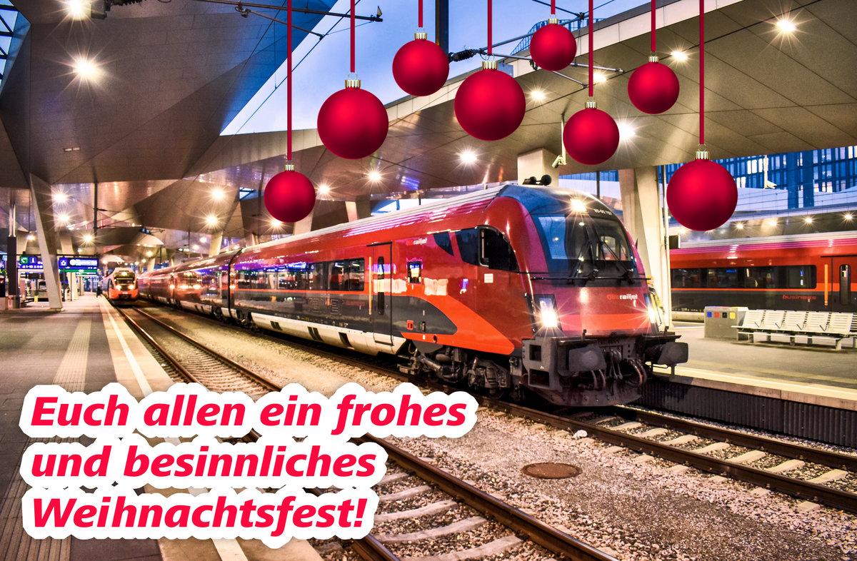 Wünsche Dir Frohe Weihnachten Und Einen Guten Rutsch.Ich Wünsche Euch Allen Frohe Weihnachten Und Einen Guten Rutsch Ins