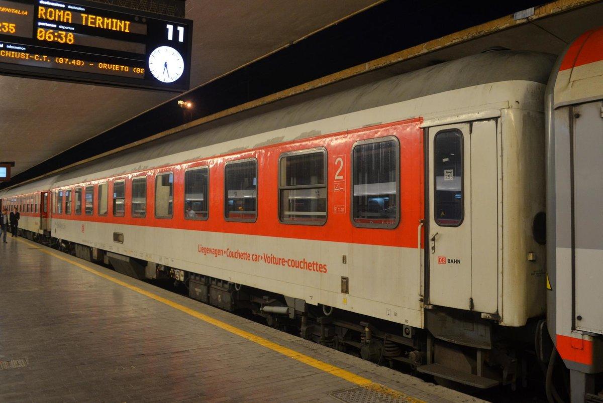 Db Bahn Hotel Munchen