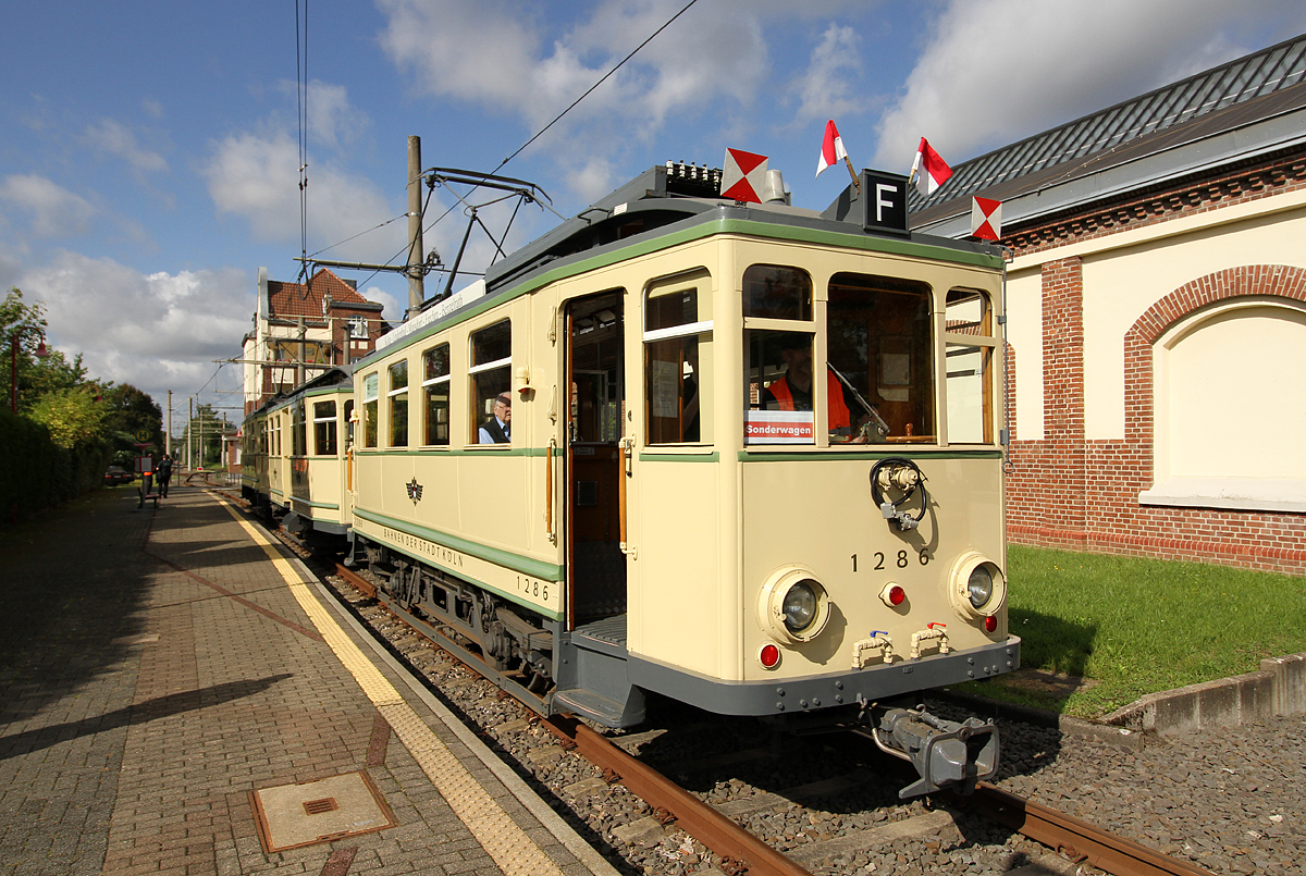 Kvb Straßenbahn