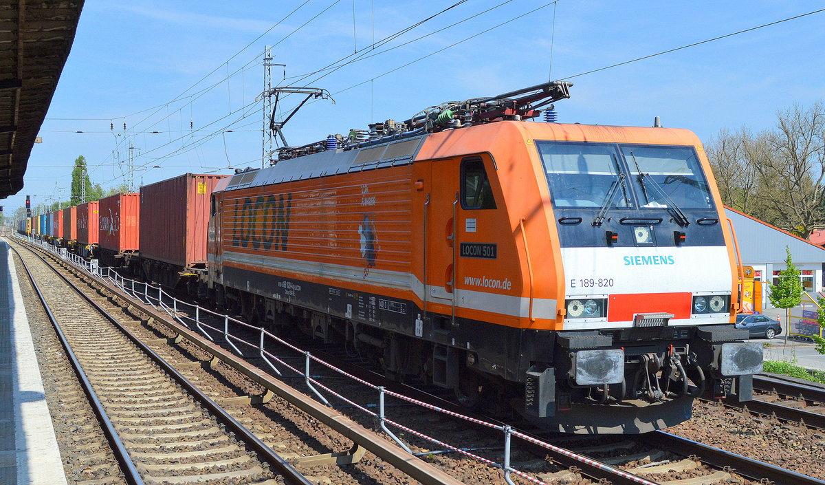 locon-501e-189-820-mit-containerzug-1013592.jpg
